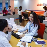 """Dừng thu phí dự án BOT, Vietinbank """"lĩnh đủ""""?"""