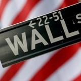 Mỹ mờ nhạt trong bảng xếp hạng các ngân hàng lớn nhất thế giới