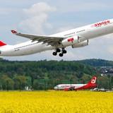 20 hãng hàng không an toàn nhất thế giới