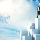 5 thói quen giúp bạn thành công