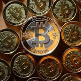 Cấm Bitcoin, Nga sẽ tung ra đồng tiền ảo riêng