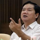 """Ông Đinh La Thăng: """"Lương kỹ sư 8-10 triệu làm sao sống?"""""""