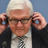 EU có thể từng bước dỡ bỏ lệnh trừng phạt kinh tế Nga