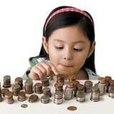 Cách dạy con về tiền bạc hay nhất của chuyên gia tài chính Mỹ