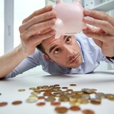 6 quan điểm tài chính sai lầm cần chấm dứt trước tuổi 30