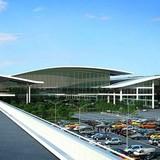 Địa ốc 24h: Vì sao sân bay Nội Bài 2 cần tới 2 tỷ USD giải phóng mặt bằng?
