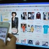 Nửa dân số dùng Internet, mới có 20% doanh nghiệp Việt làm website