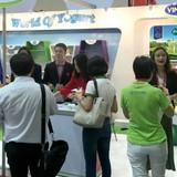 Tiến công vào Myanmar, Thái Lan - Vinamilk tính mở rộng hoạt động ở khu vực ASEAN