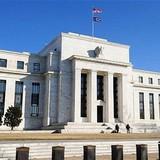 Fed có thể lùi thời điểm tăng lãi suất để tránh rủi ro từ Brexit