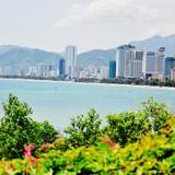 Nha Trang không xây mới công trình kinh doanh dọc biển