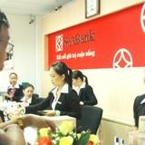 """SeABank ra mắt sản phẩm tiết kiệm gửi góp """"Tích lũy linh hoạt"""""""