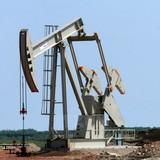 """""""Kết quả cuộc họp của OPEC không ảnh hưởng tới giá dầu"""""""