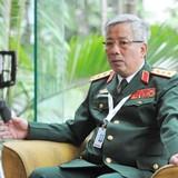 Thượng tướng Nguyễn Chí Vịnh nói về khả năng Việt Nam mua vũ khí Mỹ
