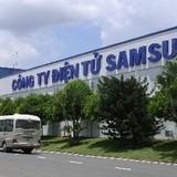 """Lý do Samsung Vina """"mất"""" doanh nghiệp ưu tiên"""