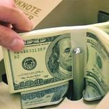 Điều gì sẽ xảy ra nếu Mỹ bỏ tiền mặt