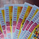 Sau thanh tra, Xổ số Tiền Giang trả lương nhân viên 30 triệu đồng một tháng