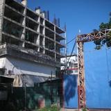 Hệ lụy từ những dự án dang dở trên địa bàn Hà Nội