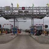 Địa ốc 24h: Nhà đầu tư chỉ thích BOT đường cao tốc vì nhanh thu lời?