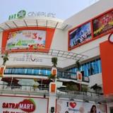 TP.HCM: Xây trung tâm thương mại tại 1466 Võ Văn Kiệt