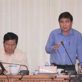 TP.HCM kiến nghị Thủ tướng xem xét thưởng hơn 10.000 tỷ đồng
