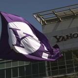 Verizon ra giá 3 tỷ USD mua Yahoo