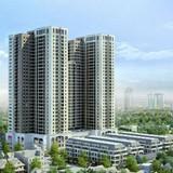 """Hà Nội: Thêm 10 dự án được phép """"bán nhà trên giấy"""""""
