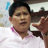 Tranh cãi quanh việc VietinBank không chịu thi hành án với Phước Sang