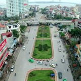 Giá bồi thường thu hồi đất làm đường Văn Cao - Hồ Tây 31,4 triệu đồng/m2