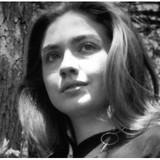 Tuổi trẻ xinh đẹp của bà Hillary Clinton