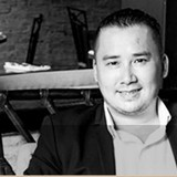 CEO Việt sở hữu ứng dụng chinh phục Malaysia và Singapore