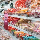 Nhiều siêu thị thu hồi, tạm ngưng kinh doanh sản phẩm của Việt Sin