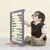 3 bước lập kế hoạch tài chính cho con