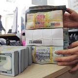 Việt Nam cần một thập kỷ đánh vật nợ xấu