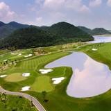 TP HCM chuyển dự án sân golf thành khu dân cư