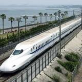 Giấc mơ đường sắt Trung Quốc tan vỡ: Kinh nghiệm Việt Nam