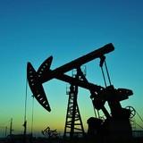 Ngôi vị không ai muốn giữ trong thị trường dầu mỏ
