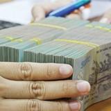 Ngân hàng lại rục rịch tăng lãi suất tiền gửi