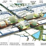 Đà Nẵng cần 9.000 tỷ đồng để di dời ga đường sắt và tái phát triển đô thị