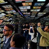 Samsung đề xuất xây trung tâm trải nghiệm sản phẩm tại Hà Nội như ở Seoul, New York