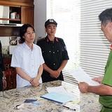 """Bí mật """"kinh doanh"""" của đại gia giàu nhất nhì tỉnh Điện Biên"""