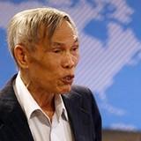 Ông Trương Đình Tuyển: Ngân hàng không còn khả năng giảm lãi suất