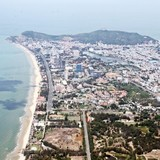Sẽ phủ sóng wifi miễn phí toàn TP Vũng Tàu