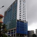 Địa ốc 24h: Người mua nhà dự án 8B Lê Trực cầu cứu Thanh tra Bộ Xây dựng