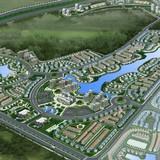 Hà Nội điều chỉnh cục bộ quy hoạch khu đô thị mới Nam An Khánh