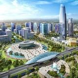 """Daewoo sắp xây khu đô thị """"kiểu Hàn"""" 2,2 tỷ USD tại Hà Nội"""