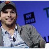 """Bí quyết của nhà đầu tư """"bán thời gian"""" Ashton Kutcher"""