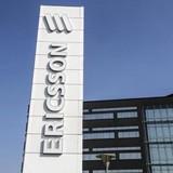 Nghi án tham nhũng khiến sếp Ericsson bị truy về lương