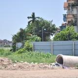 """Dự án nhà ở Ao Mơ: Chật vật mà chẳng được """"an cư""""!"""