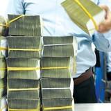 CEO tập đoàn game số một Việt Nam nợ công ty 251 tỷ đồng