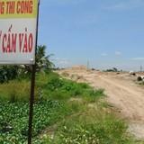 17 dự án ODA phải rà soát, cắt, chuyển vốn
